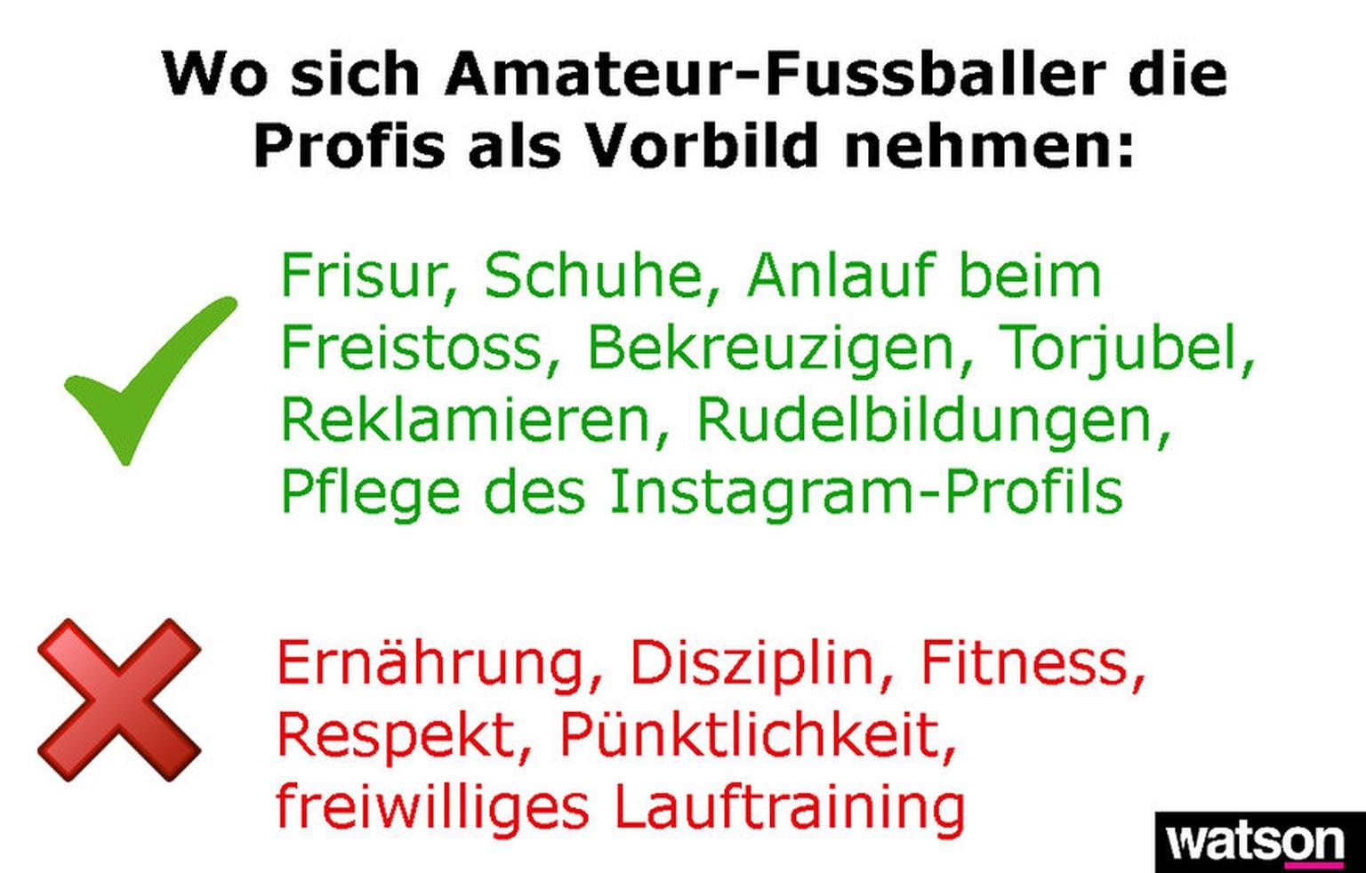 7 Flachwitze Zum Klassiker Zwischen Bvb Und Bayern München