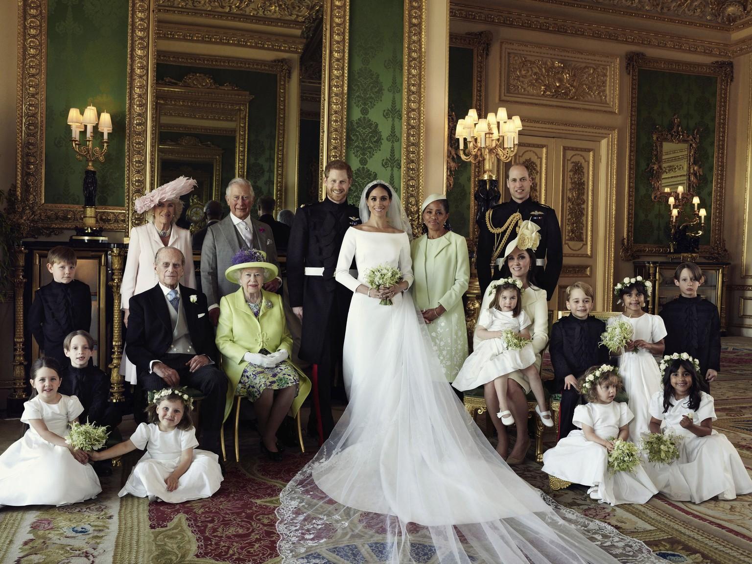 Sendung Verpasst 4 Hochzeiten Und Eine Traumreise Tag 1 Petra