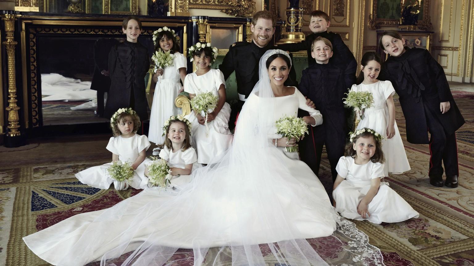 Hochzeit Vox Braut Bricht Eigene Feier Ab Dann Verlasst
